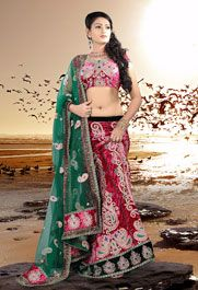efd48ddf0b0 Best online Indian clothing store rajasthanisarees.com provides home  furnishing