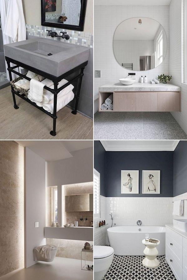 Black Bathroom Accessories | Aqua Bathroom Accessories ...