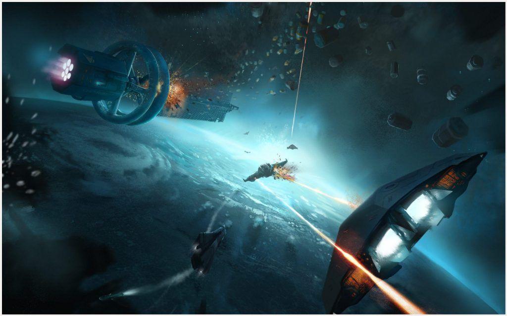 Elite Dangerous Space Game Wallpaper Elite Dangerous Space Game