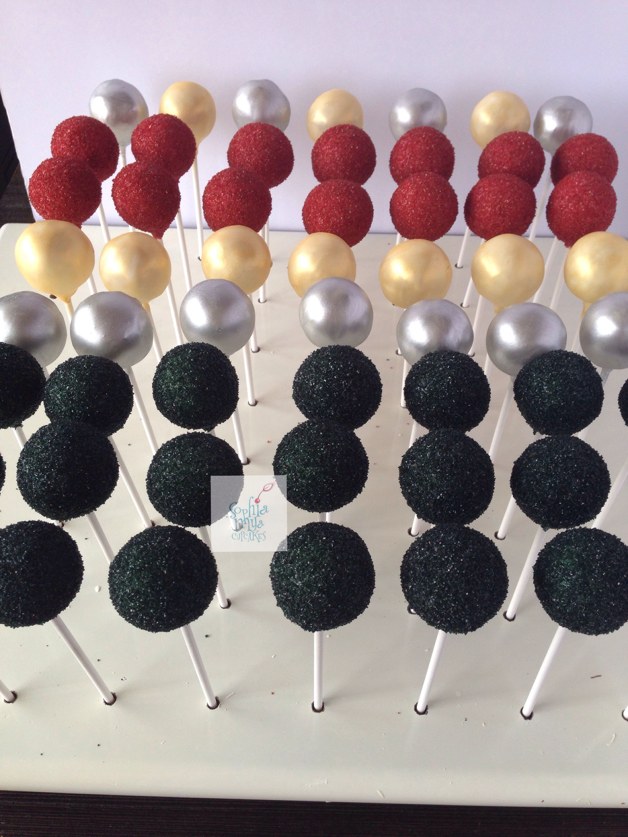 cake pop ideas wedding shower%0A covering letter for job applications