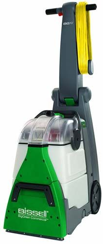 Top 10 Best Carpet Cleaners In 2020 Reviews Bissell Carpet Cleaner Commercial Carpet Cleaners Carpet Cleaners