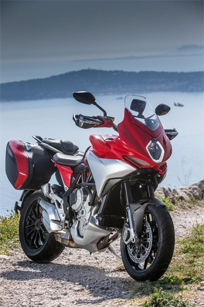 Motos De Segunda Mano Motos De Ocasión Y Venta De Motos Usadas Venta De Motos Usadas Motos Parejas Motos De Segunda
