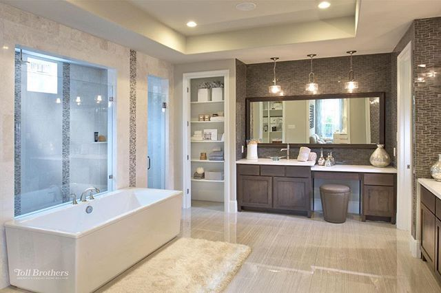 St Paul Model Home In Texas Parts To My Dream Home Pinterest