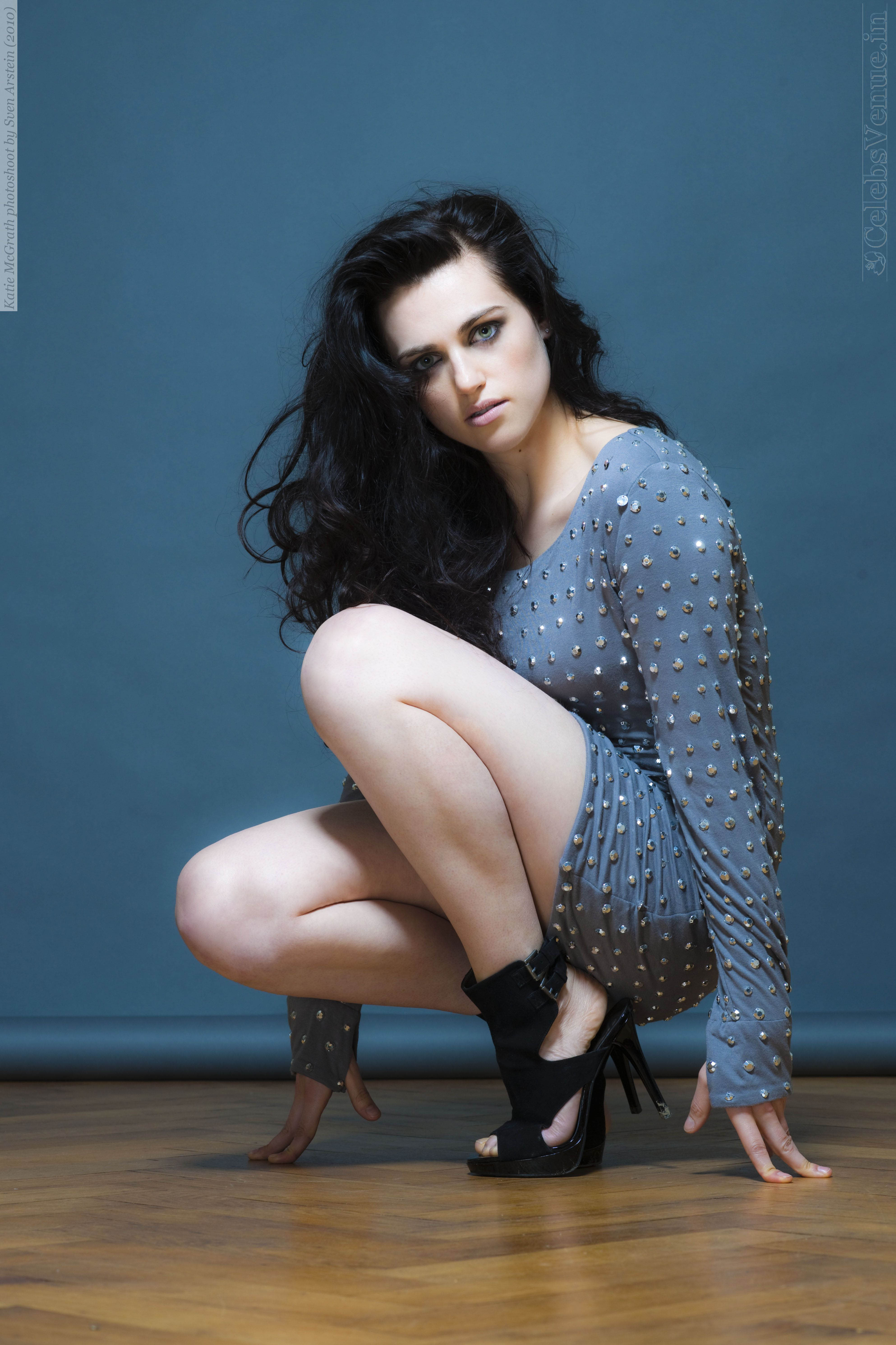 Katie Mcgrath Katie Mcgrath Pinterest Katie Mcgrath