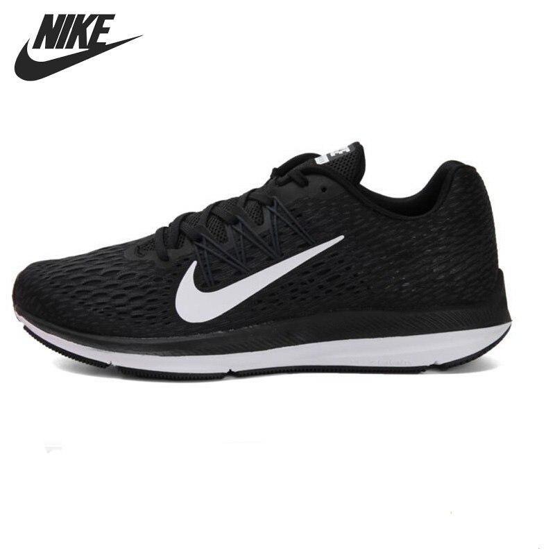 6171597d1565b Original New Arrival 2018 NIKE ZOOM WINFLO 5 Men s Running Shoes ...