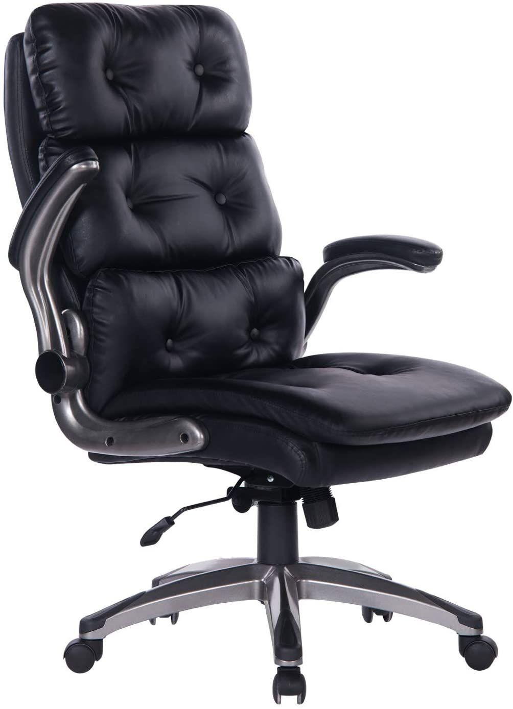 Bürostuhl Bürostuhl Schreibtischstuhl Drehstuhl