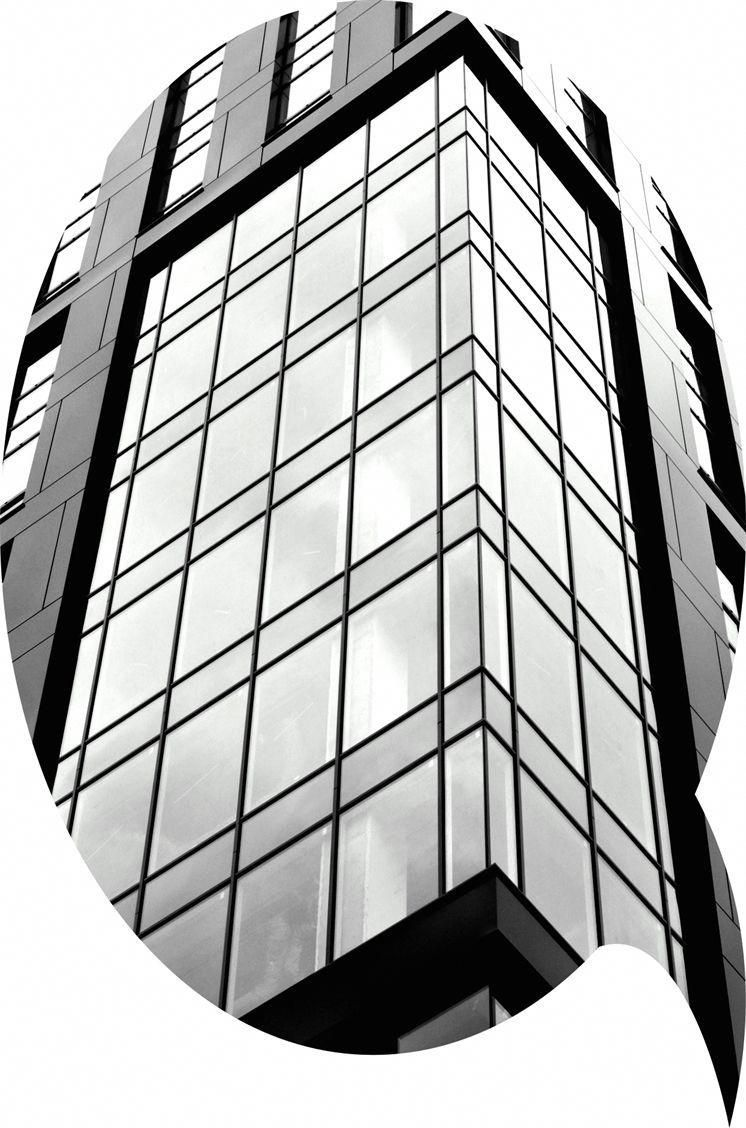 Black and white city building home based business qld rail freight also rh pinterest