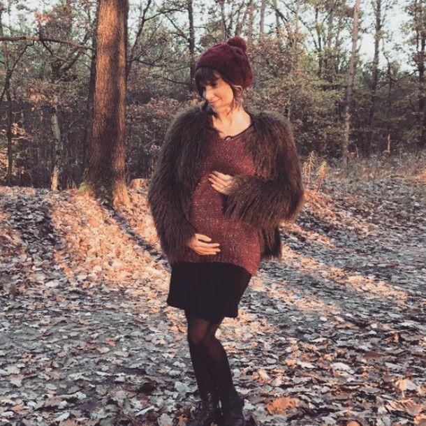 Ex-GZSZ-Star Isabell Horn zeigt Eindrücke von der