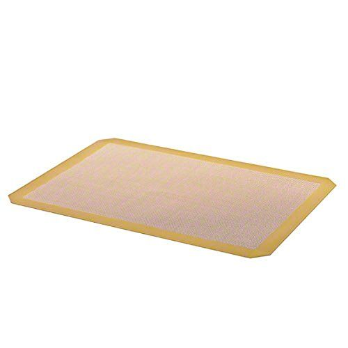 Pinch Matsi12 1612 Silicone Baking Mat You Can Find Out More Details At The Link Of The Image Baking Mat Silicone Baking Mat Baking