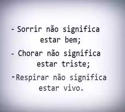 Frases De Indiretas Para Status E Facebook Românticas Sad