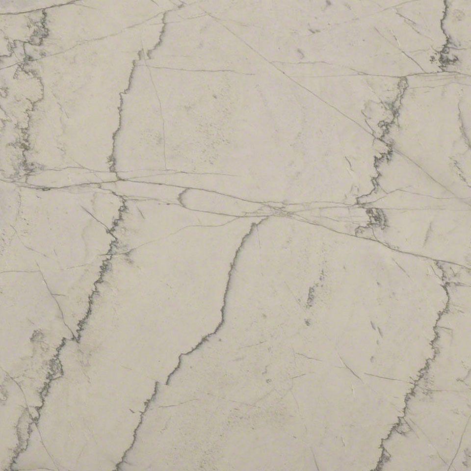 Calacatta Macaubas Quartzite Slab | Creating a Home | Pinterest