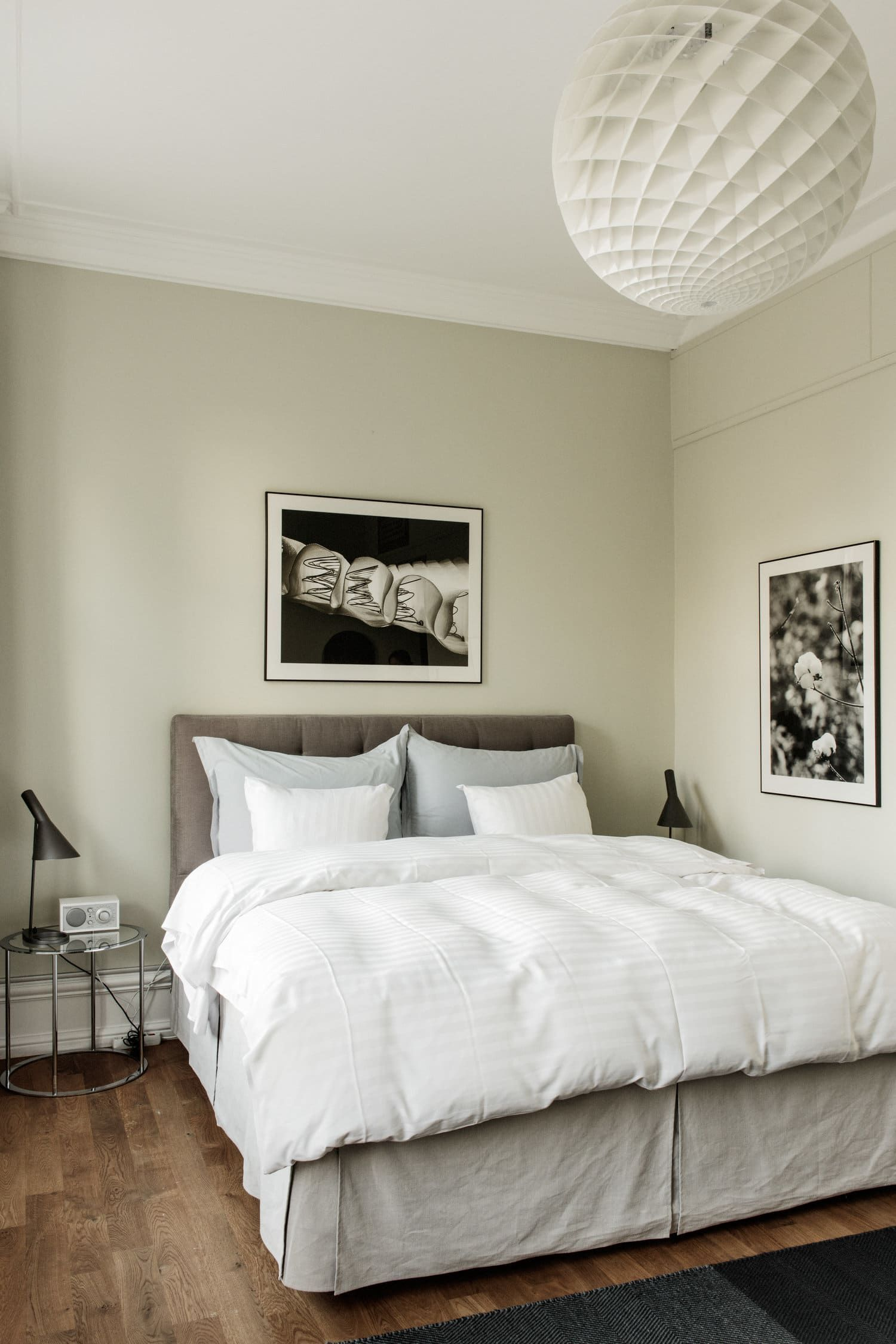 how to sleep better according to sweden s hotel duxiana on better quality sleep with better bedroom decorations id=26258