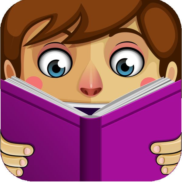 Download IPA / APK of PlayTales! Kids Books for Free - http://ipapkfree.download/5492/