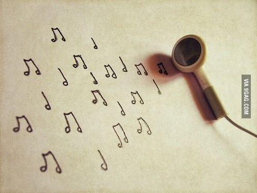 POPULAR CULTURE > Music (Imagen)Music