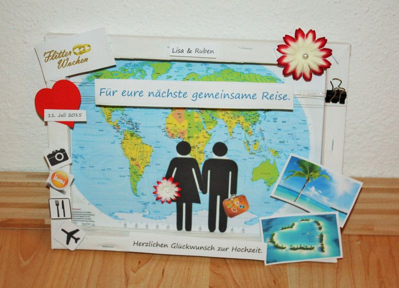 Spruche Fur Geldgeschenke 70 Geburtstag Schöne Grüße