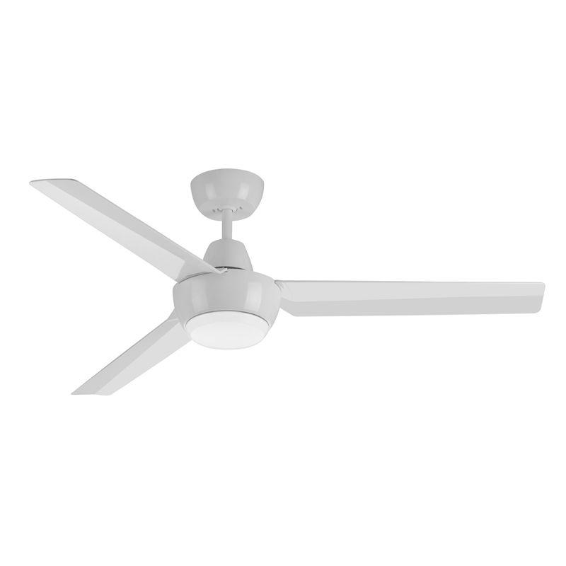 Bunnings Ceiling Fan Remote Control Americanwarmoms Org