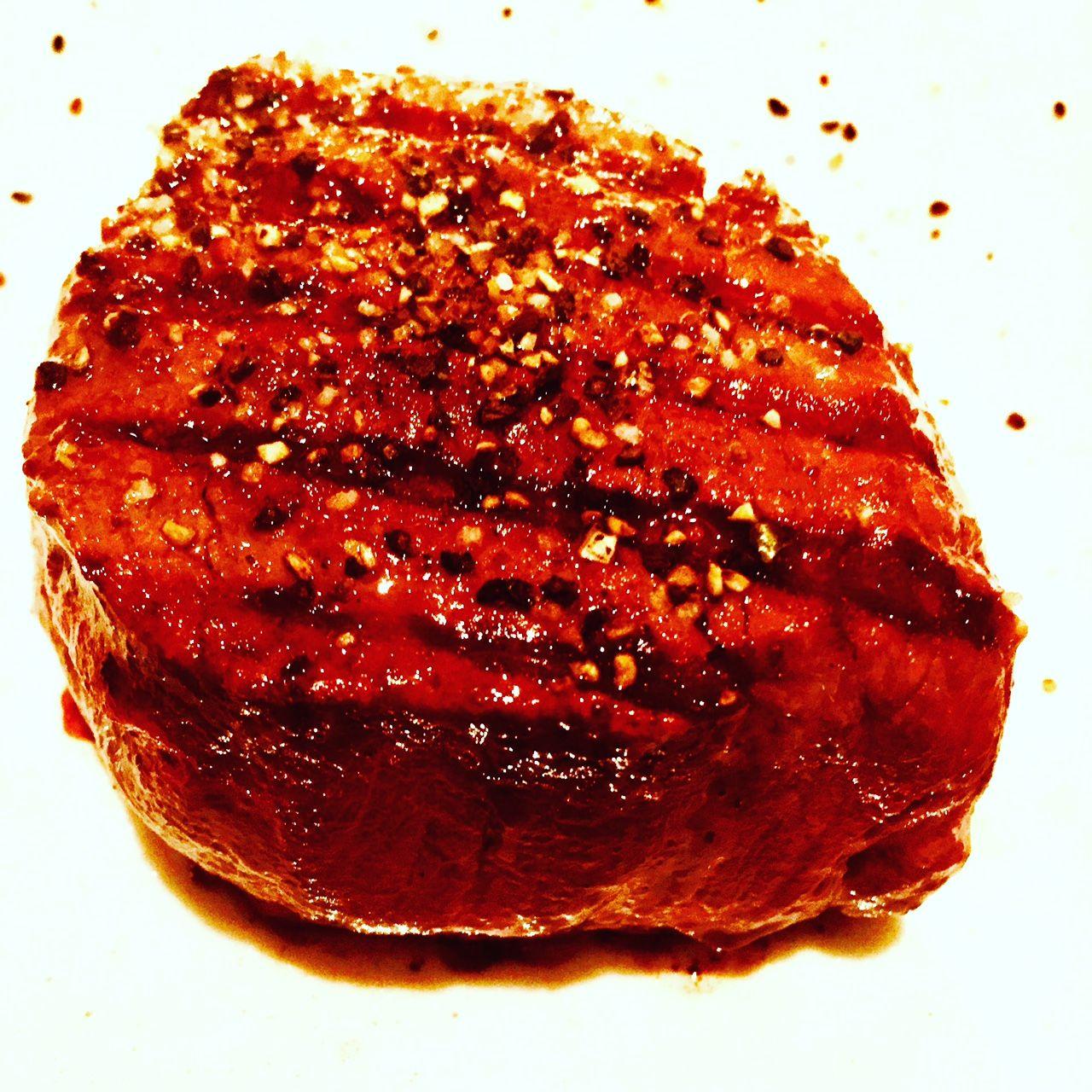 Some real steak - Food Porn from Frankfurt at the Block House - Nice Filet Steak Not Vegan by Jürgen Schreiter Location Scout http://www.JuergenSchreiter.com #steak #meat #fleisch #foodporn #notvegan #vegan #health #gesund #Ernährung #Dinner #Blockhouse #Steakhouse #frischesfleisch #schreiter #restaurant #nightlife #locationscout #tripadvisor