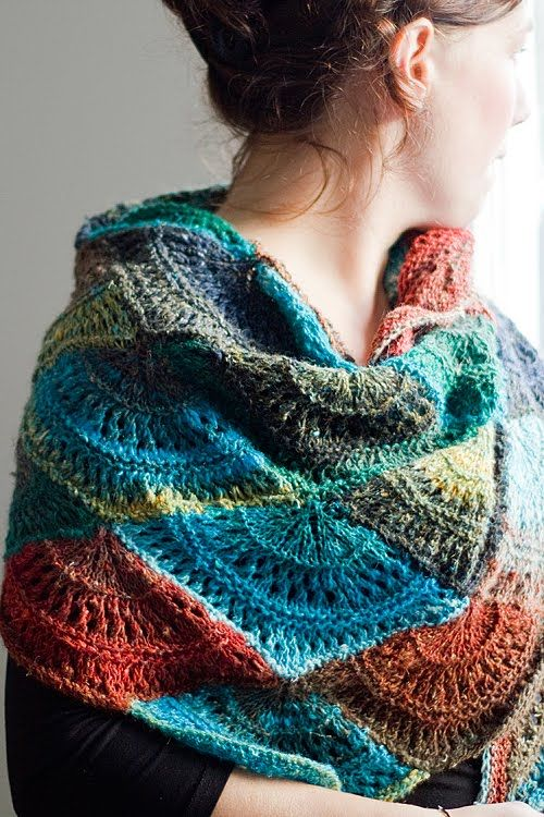 Noro Knit Here Httpstrawcpypatterns2accessories