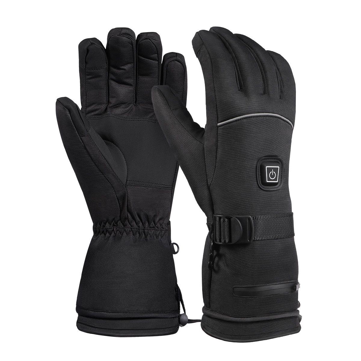Estimated Heating Times Warm 45 C 15000 Mah 8 12 Hours Comfortable 35 C 15000 Mah 10 14 Hours Energy Saving 25 C 15 Hand Warmers Warm Gloves Heated Gloves
