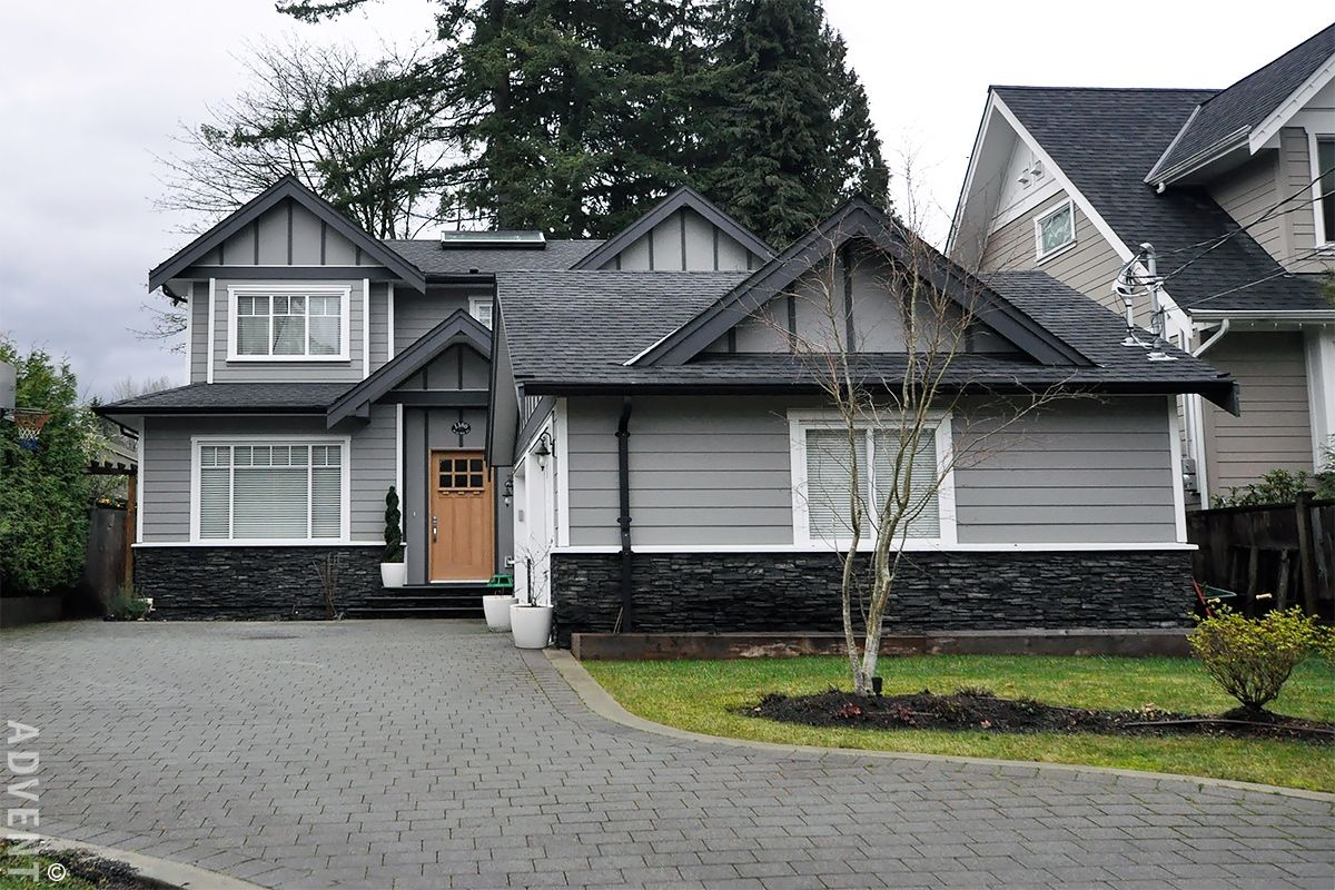 Modern 2 Bedroom Basement Suite Rental In Pemberton Heights North Vancouver Contact Advent Today To Rent Th Basement For Rent North Vancouver Renting A House
