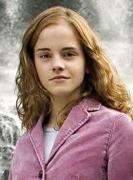 Hermione Granger Harry Potter 1 Google Search Hermione Harry Potter Cosplay Hermione Granger