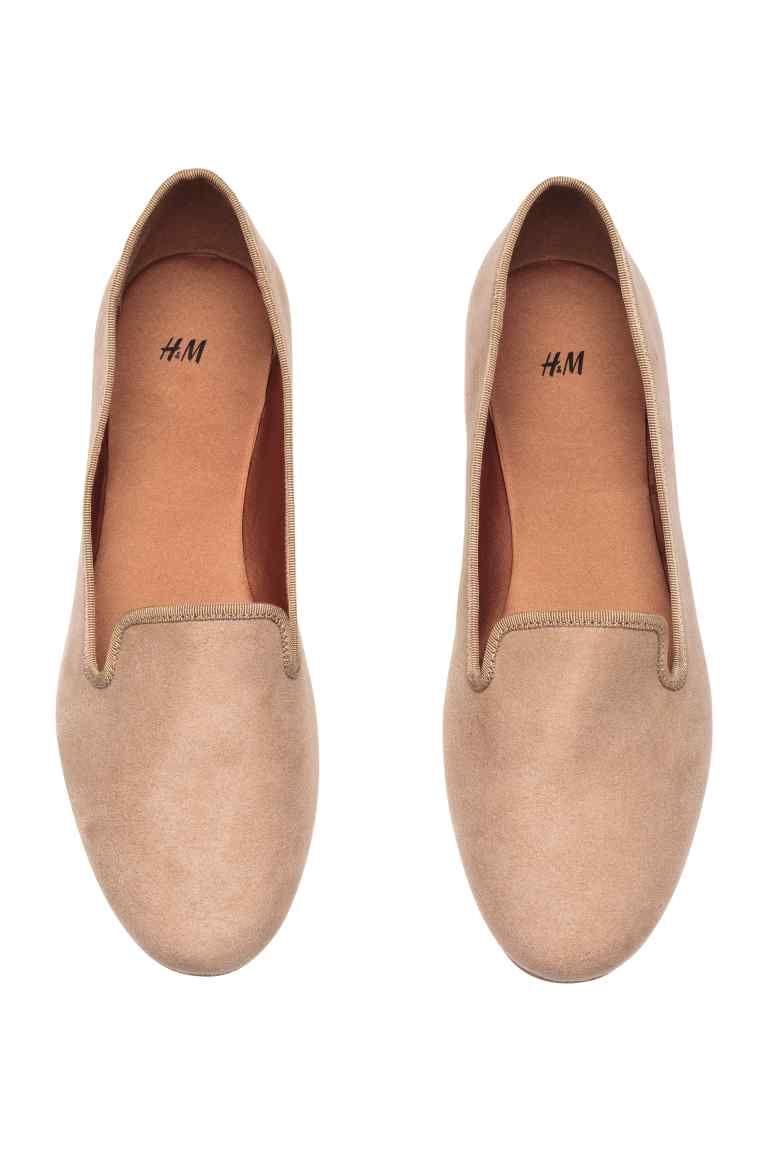 meilleure sélection 90905 59673 Mocassins | Wishlist | Chaussure beige, Mocassin et ...