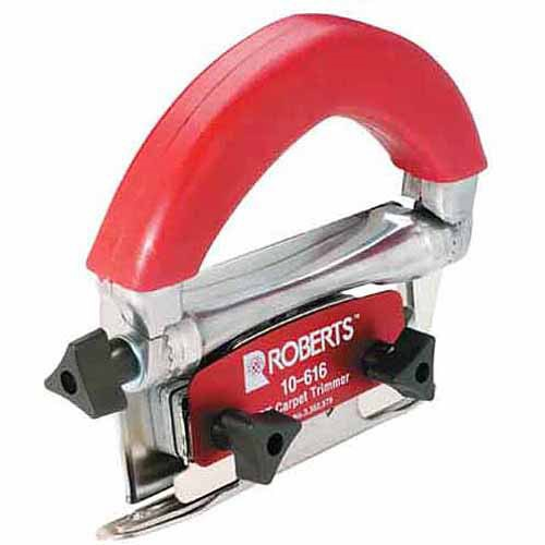 Roberts Gt Carpet Trimmer Carpet Tools Where To Buy Carpet