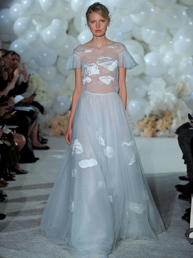 Famous Vera Wang Vestidos De Novia Precios Gallery - Wedding Ideas ...
