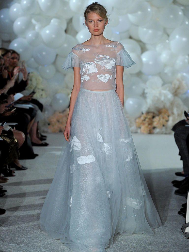 Groß Vera Wang Vestidos De Novia Precios Fotos - Hochzeit Kleid ...