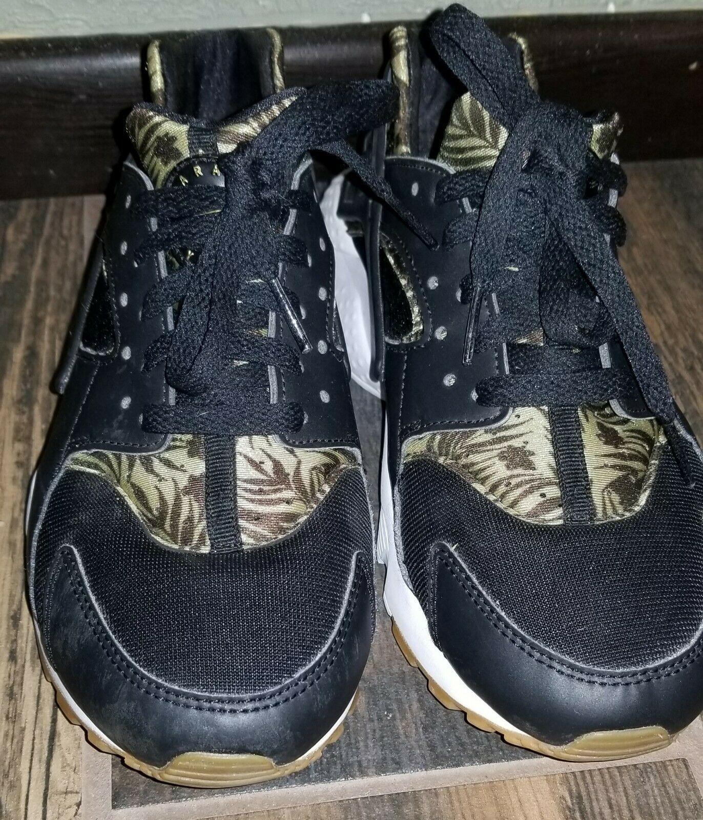 women's shoe size 7 in youth nike