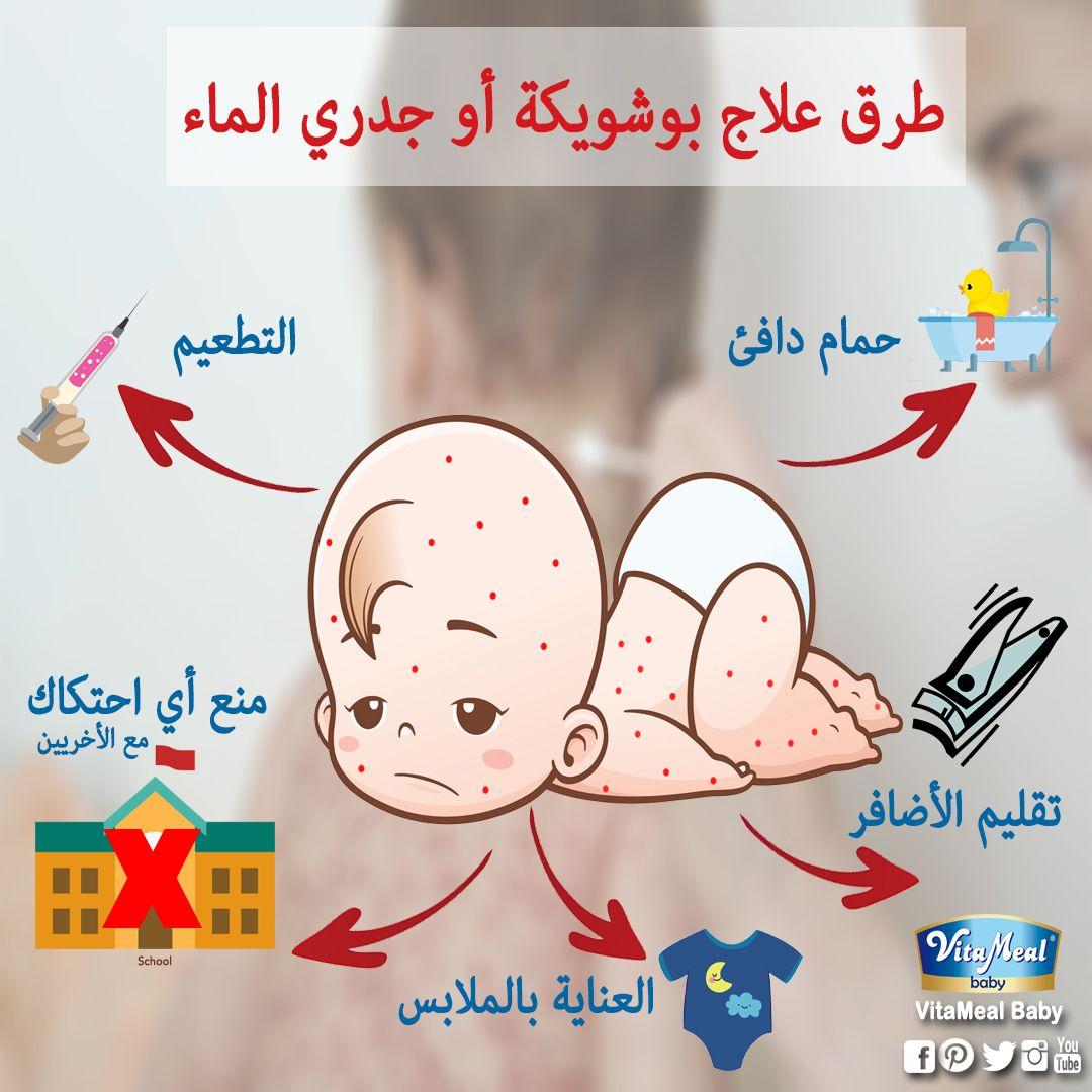 بعض الأمهات كتسائلوا واش كاين علاج فوري لمرض جدري الماء بوشويكة الجواب هو لا ولكن كاين العلاجات لتخفيف الأعراض وتقليل من فرص Baby Food Recipes Baby Halal