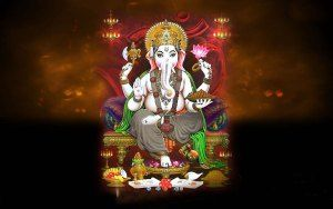 Ganesha Hd New Wallpapers Free Download Nice And New Wallpapers Of Lord Ganesh Free Download Go Ganesh Wallpaper Wallpaper Free Download Ganesh Images