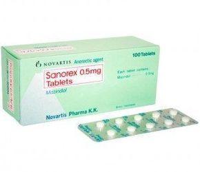 Medicina para adelgazar en colombia