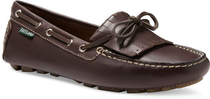 23f667b13c42 Eastland Lorena Womens Loafers