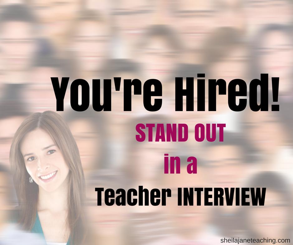 best Teacher Fun  images on Pinterest   Teaching ideas