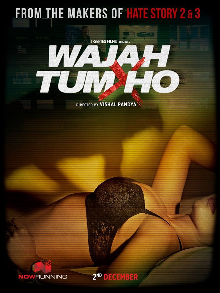 Wajah Tum Ho movie free download utorrent