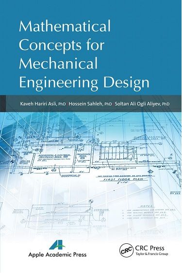 mechanical engineering basic concepts book pdf