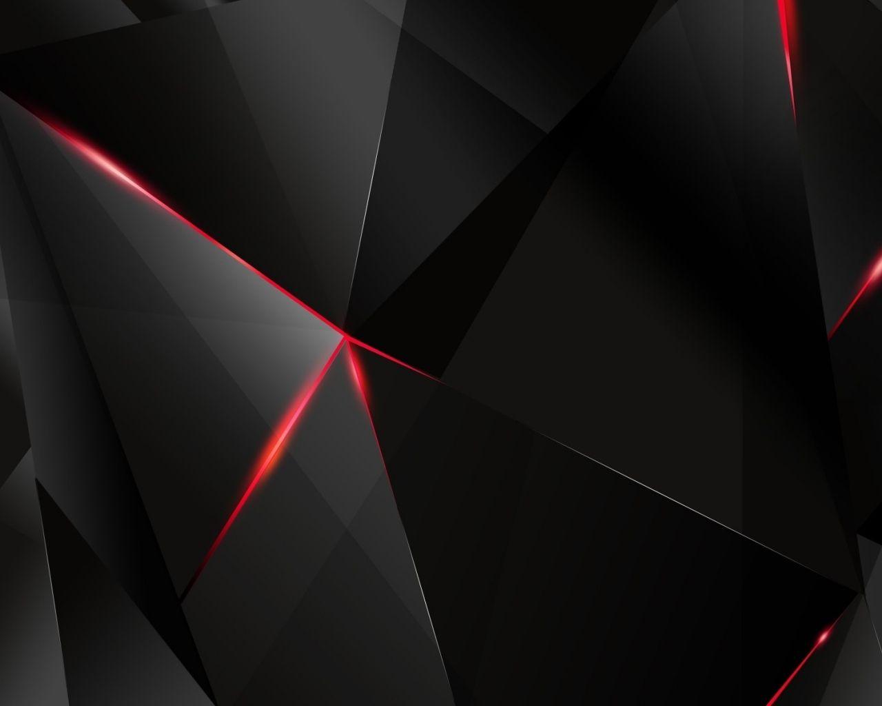 1280x1024 Desktop Wallpapers Hd 1280x1024 Free Desktop Black Wallpaper Cellphone Wallpaper Backgrounds Light In The Dark