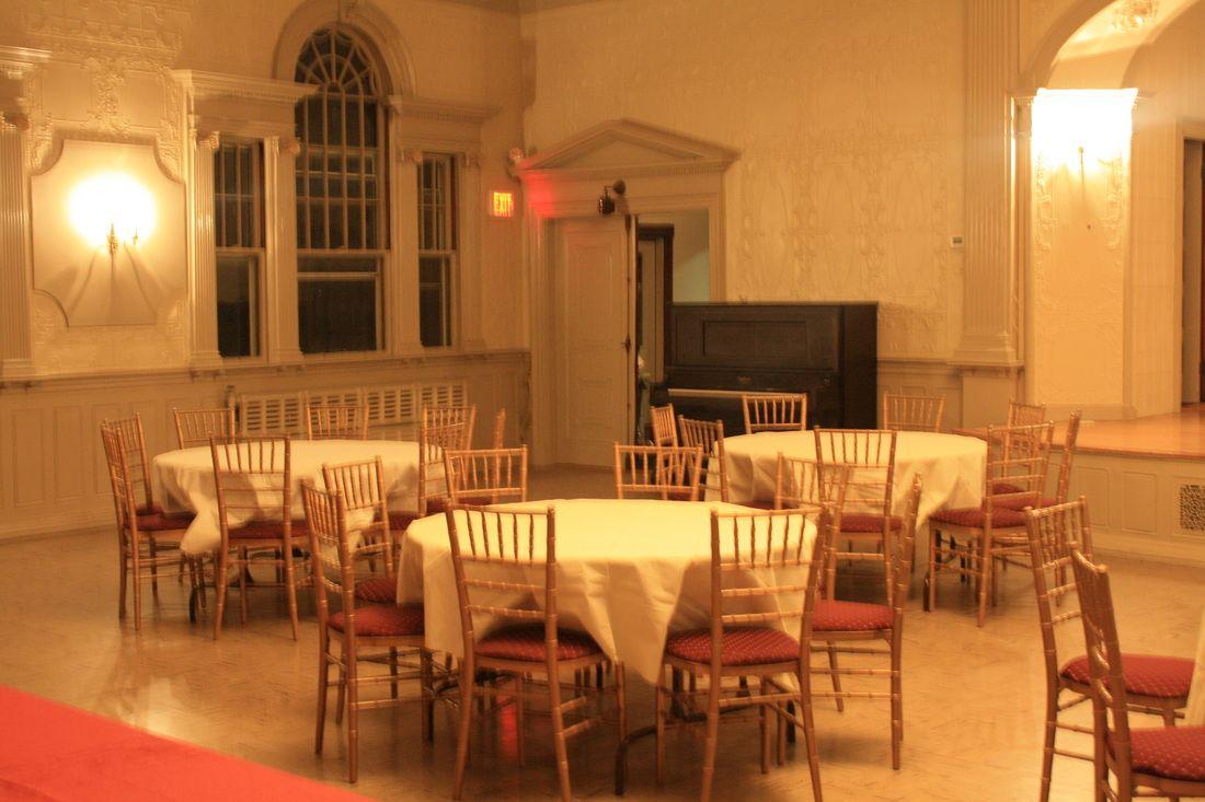 Event Rentals Event Rental Function Hall Rental