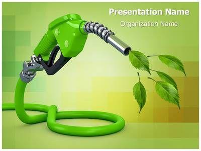 Natural biofuel powerpoint template is one of the best powerpoint natural biofuel powerpoint template is one of the best powerpoint templates by editabletemplates editabletemplates powerpoint diesel gas toneelgroepblik Images