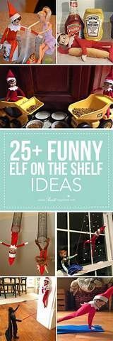 Hottest Snap Shots funny elf on the shelf ideas  Yahoo Image Search Results  Elf On The Self Strategies funny elf on the shelf ideas  Yahoo Image Search Results  elf on t...