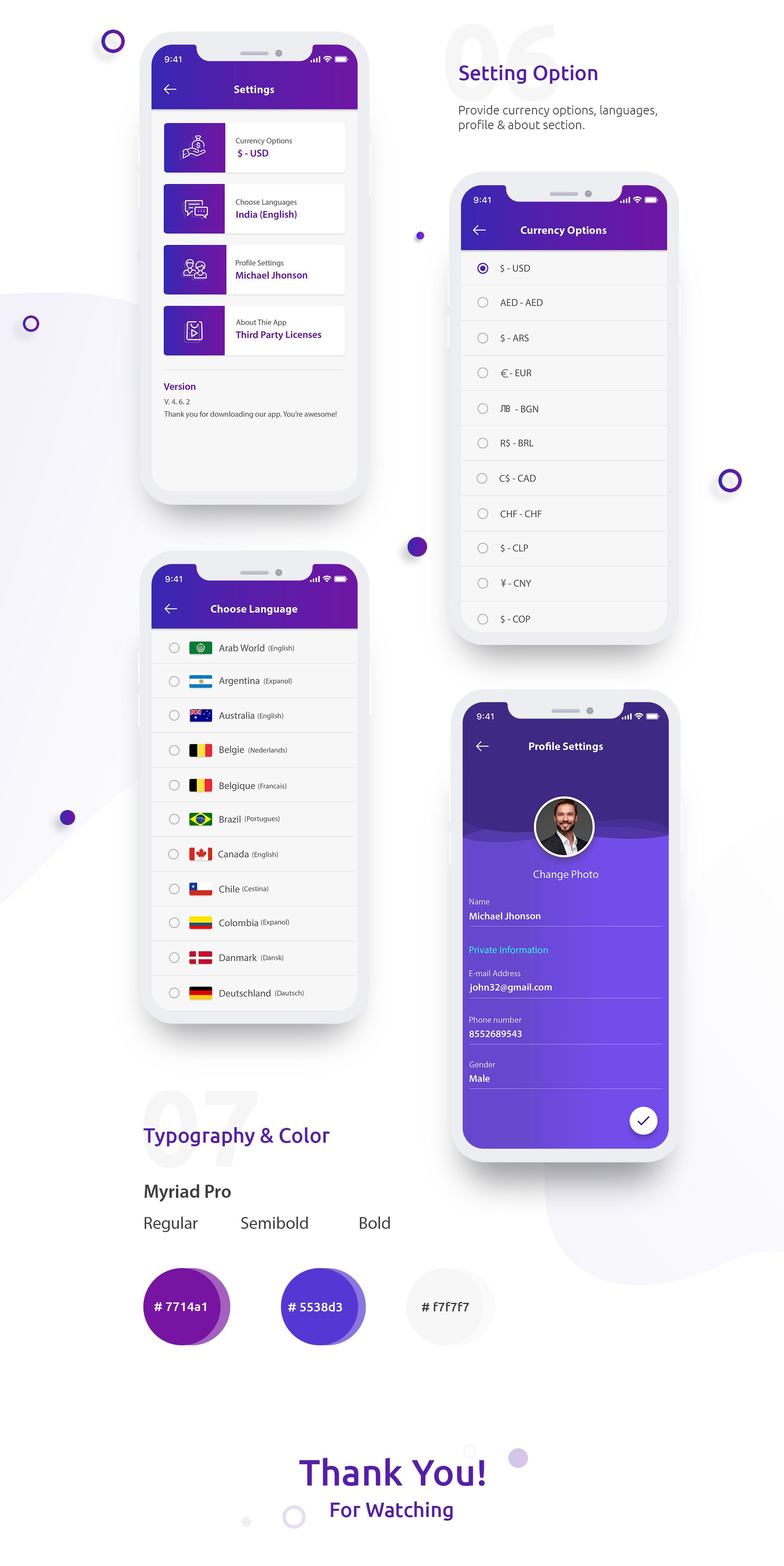 Pin On App Ui