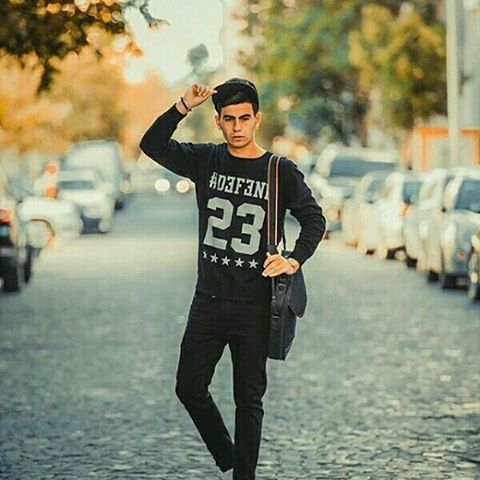 Pin By Berkay On Sabir Samiroglu Instagram Hashtags Style Hipster