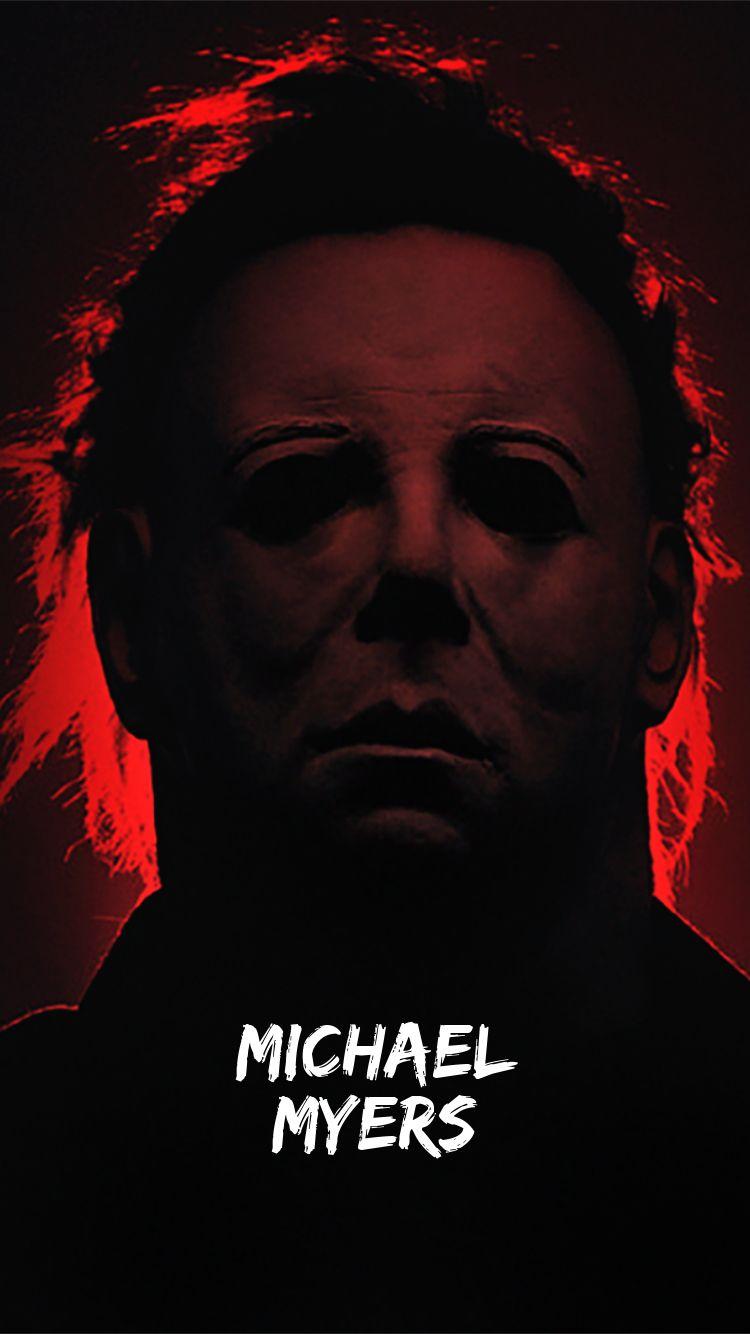 Michael Myers Michael Myers Michael Myers Halloween Michael Myers Art