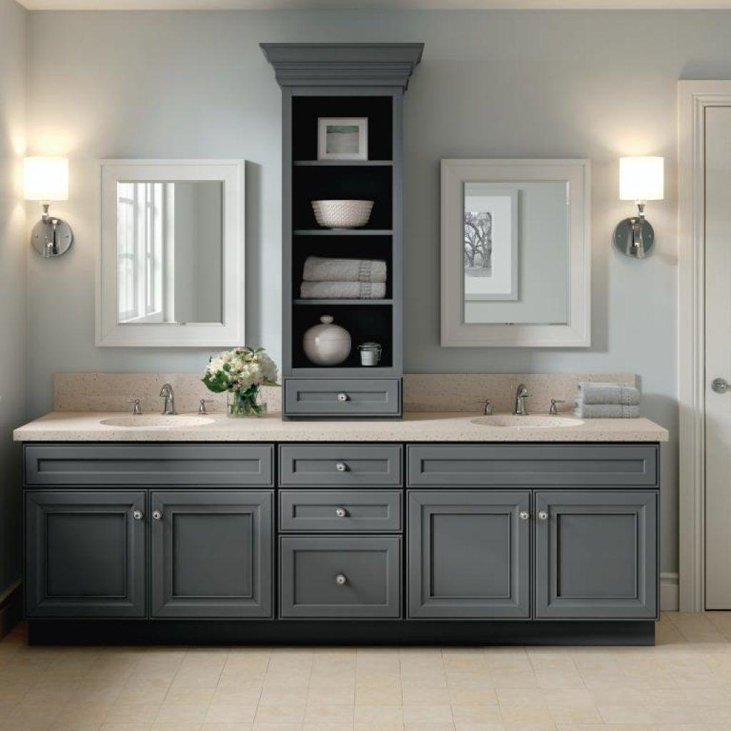 Pleasant Diamond Reflections Cabinet Hardware Home Living Download Free Architecture Designs Griteanizatbritishbridgeorg