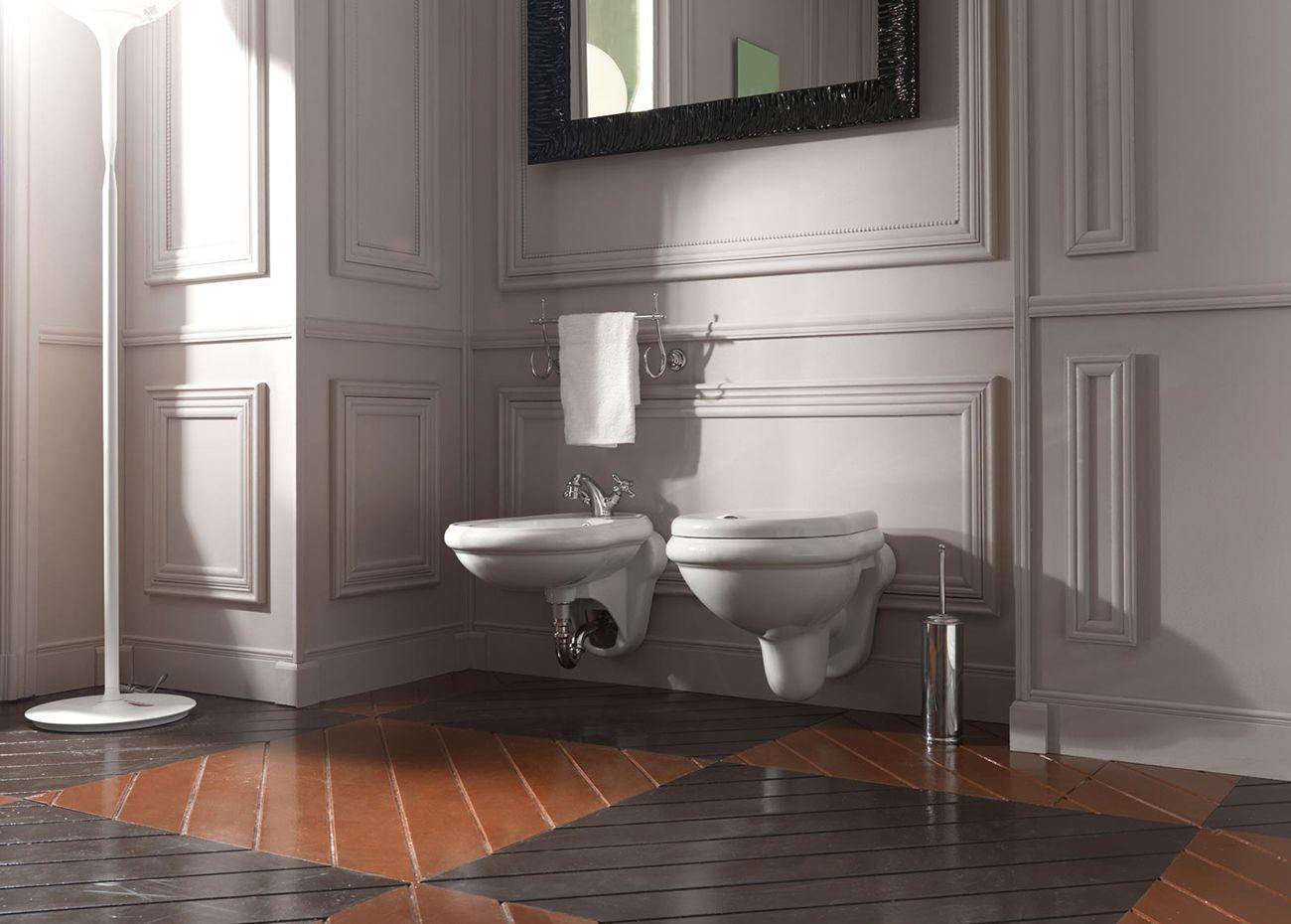 Tafel beste tafel wc poster eenvoudige mooie decoratie ideeën