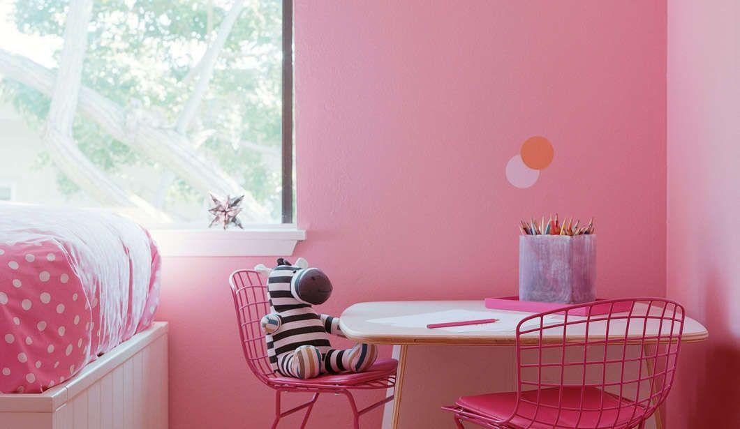 Trending House Paints Ideas & Designs – Kansai Nerolac   false POP ...