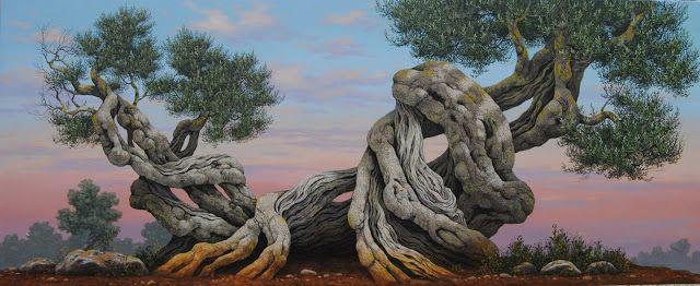Artodyssey: BIAGIO MAGLIANI