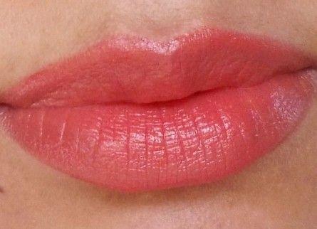 Pin On Lipstick Athachi