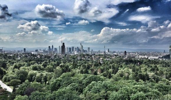 b55ca84c003a3e Journal Frankfurt Nachrichten - Die 30 besten Fotos unseres Fotowettbewerbs  werden ab Donnerstagabend im Trianon gezeigt - Top of Frankfurt-Vernissage